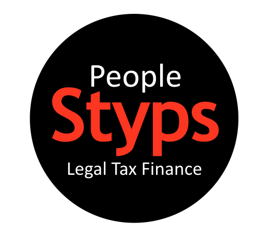 Styps Legal • Tax • Finance